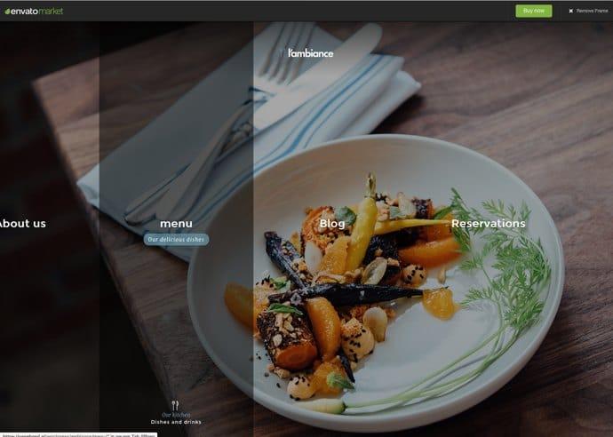 restaurant-wordpress-theme-l-ambiance
