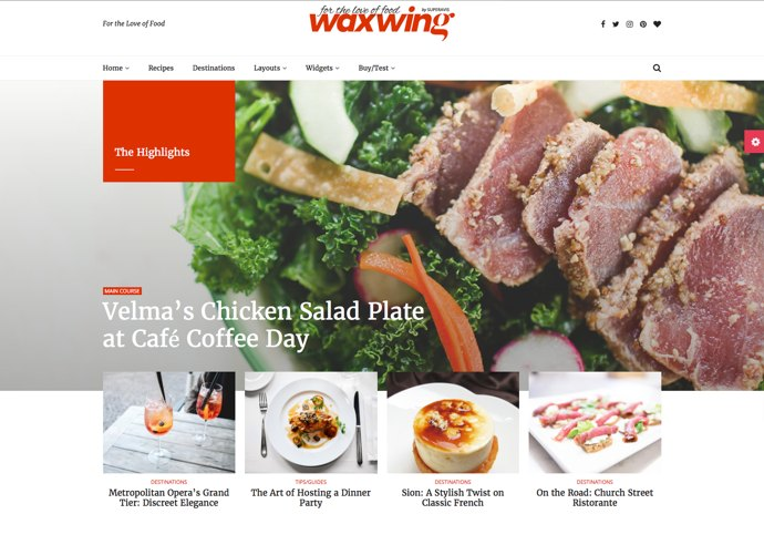 waxwing-all-in-one-blog-and-magazine-wordpress-theme