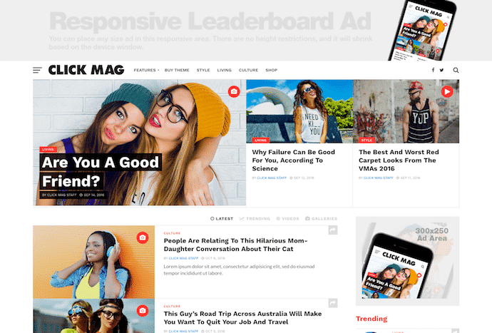 click-mag-viral-wordpress-news-magazineblog-theme