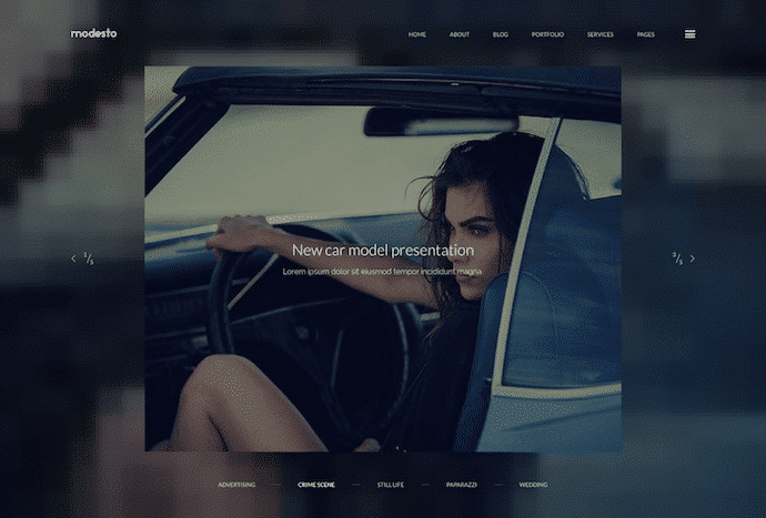 modesto-portfolio-photography-agency-powerful-wordpress-theme