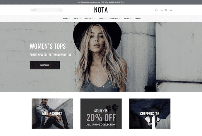 nota-creative-multi-purpose-ecommerce-theme