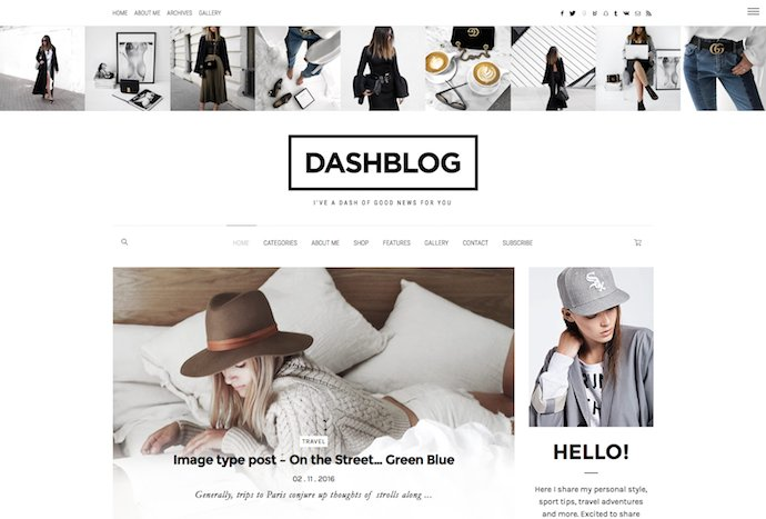 dashblog-exclusive-simple-personal-wordpress-blogging