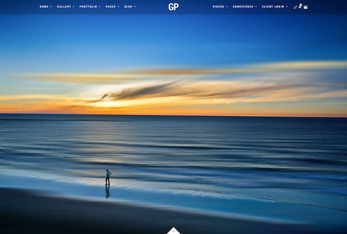 grand-photography-photography-wordpress