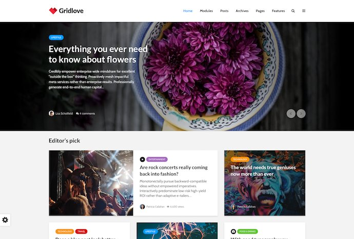 gridlove-creative-grid-style-news-magazine-wordpress-theme