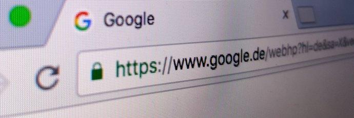 Ohne Rankingverlust auf HTTPS umstellen