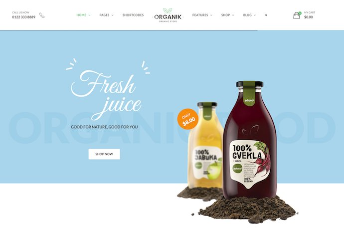 organik-an-appealing-organic-store-farm-bakery-woocomerce-theme