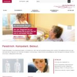 Facharztklinik Hamburg - Startseite