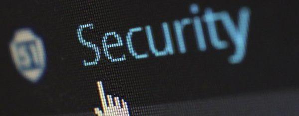 So schützen Sie WordPress gegen Hacker Angriffe