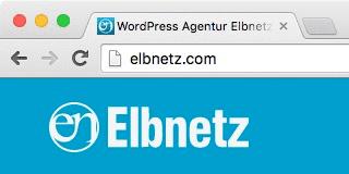 Die Domain: Ihre Adresse im Netz