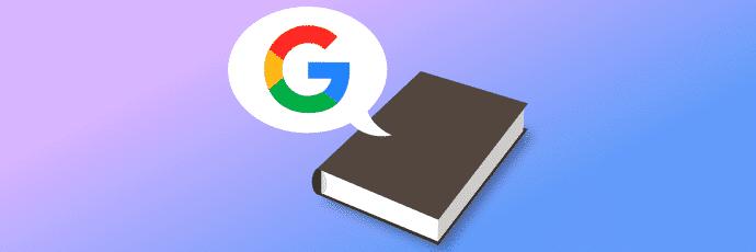 So funktioniert die Suchmaschine Google