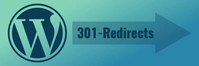RedirectsinWordPress