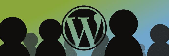 Mitgliedschaft in Wordpress einrichten