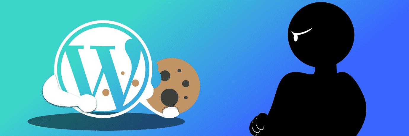 Wordpress und Cookies - Notwendig