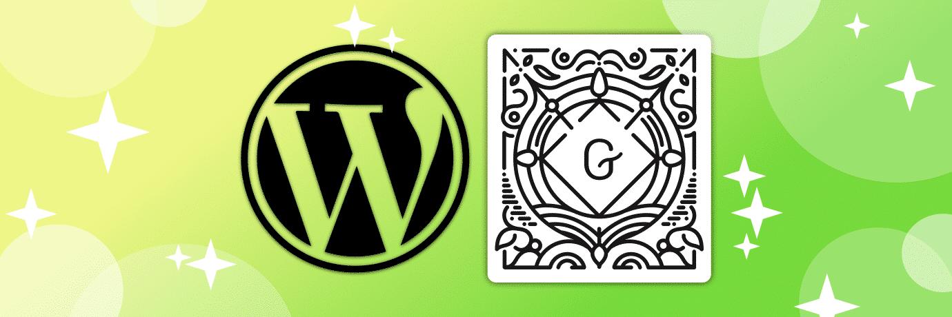 Gutenberg und Wordpress