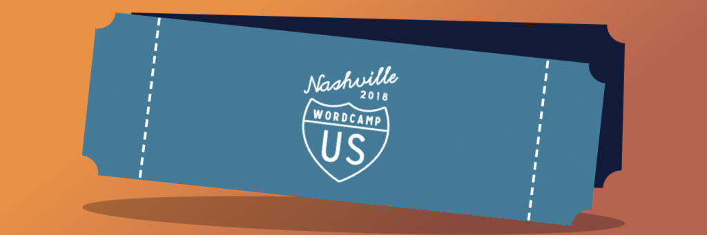 US WordCamp 2019