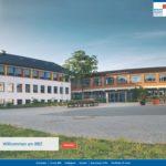 Startseite BBZ Mölln