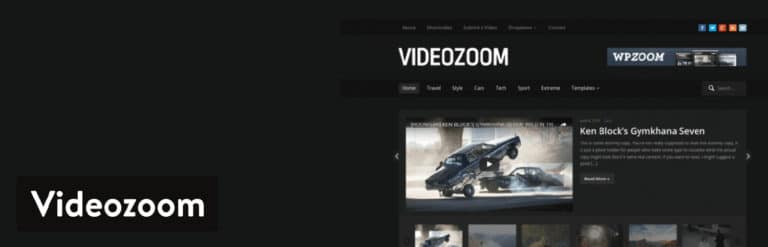 videozoom elbnetz