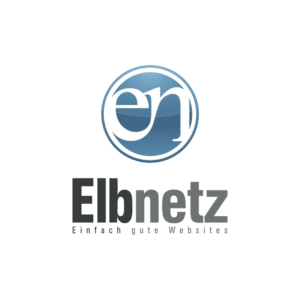 Elbnetz-Logo 2011