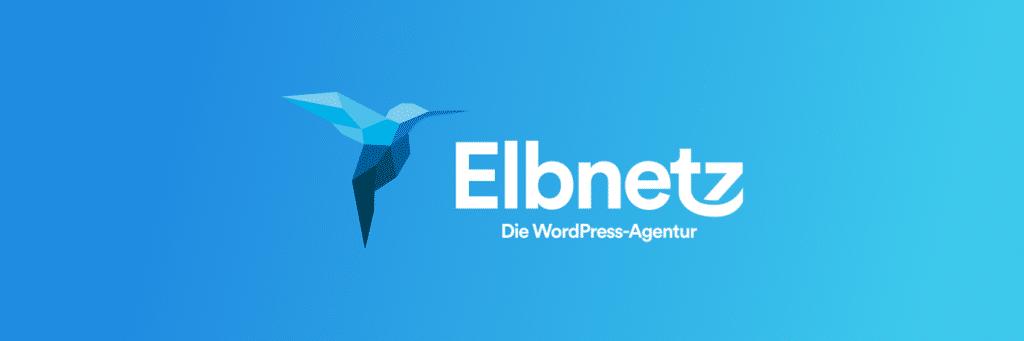 Neues Elbnetz-Logo 2019