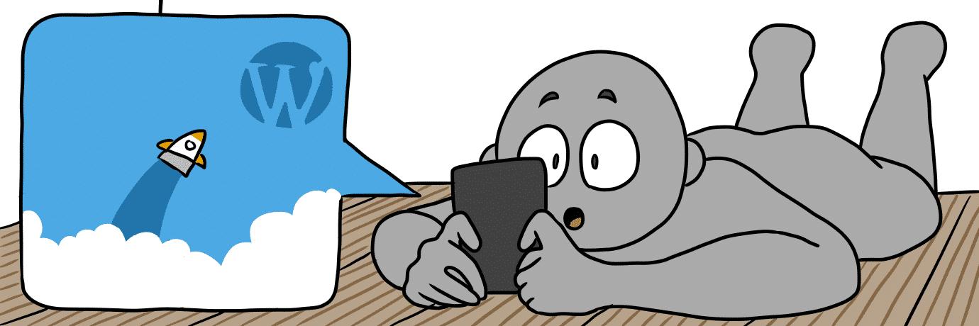 E-Book zum Runterladen