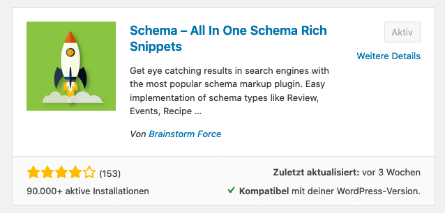 all in one schema 1