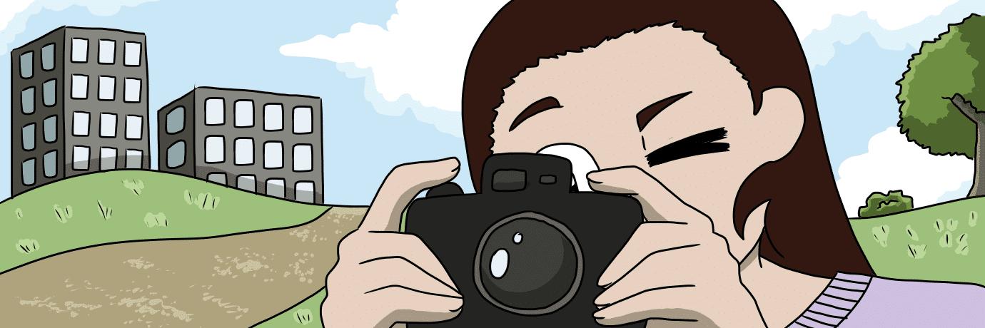 Fotos - Rechte