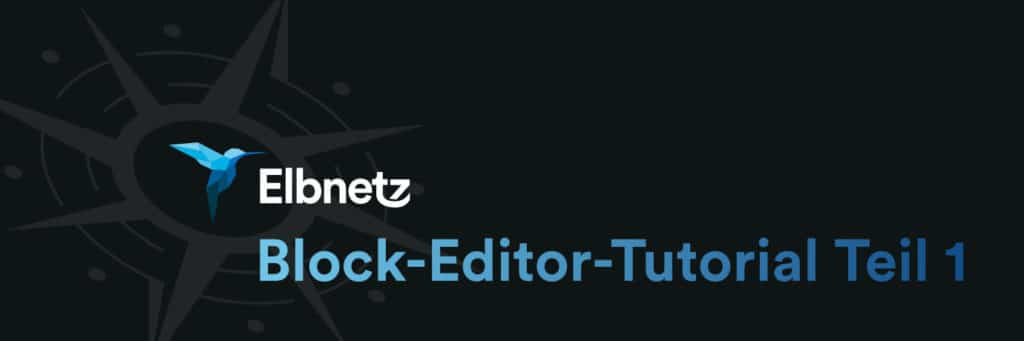 Beitragsbild-Block-Editor-Tutorial-1