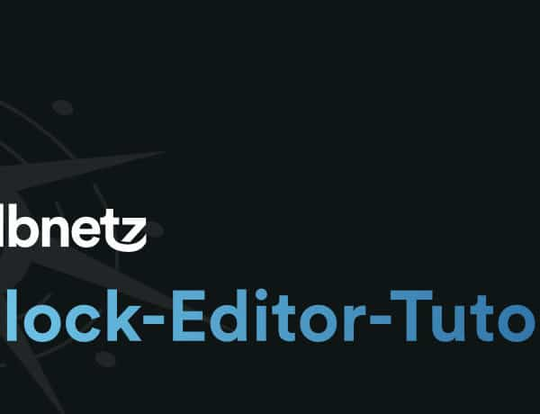 Beitragsbild-Block-Editor-Tutorial-3