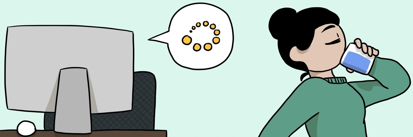 Automatische Updates - gut oder schlecht